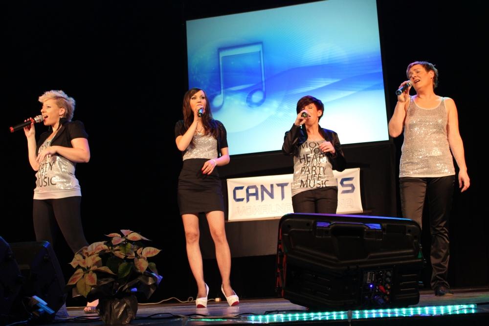 canntemus12let037
