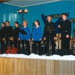V Šempetru 2001