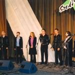 1.festival Sredi Zvezd