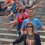 Dubrovnik 20006
