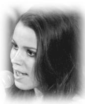 Monika Mandelc